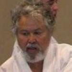 Profile picture of John Herr
