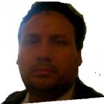 Profile picture of Jason Kilgore