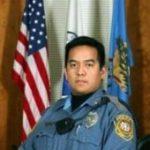 Profile picture of Clark Driz