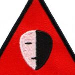 Profile picture of Christopher Passeau 7th Dan
