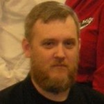 Profile picture of Jeffrey Persons