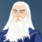 Profile picture of Jon weymouth