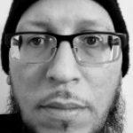 Profile picture of John Jorge