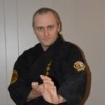 Profile picture of Krzysztof Adamczyk