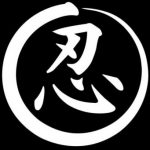 Group logo of Ninjutsu