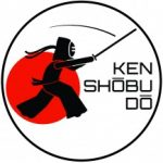 Group logo of Ken Shobu Do